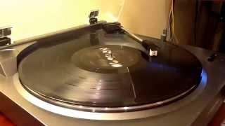 "getlinkyoutube.com-Janet Jackson -""Escapade (LP Version)"" (Vinyl) Hot 100: #1, 1990"