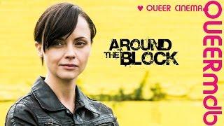 getlinkyoutube.com-Around the block   Film 2013 -- lesbisch   lesbian [Full HD Trailer]