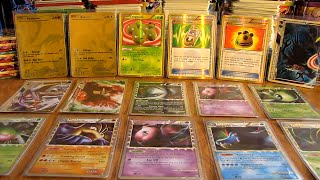 getlinkyoutube.com-My Ultra Rare Pokemon Card Collection