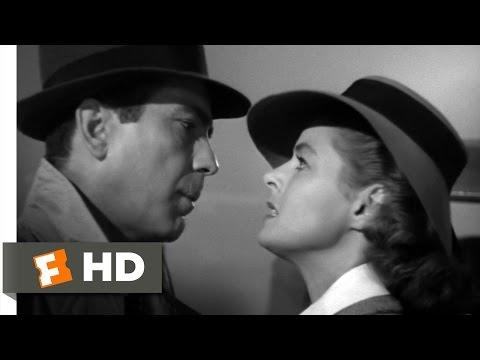Spadkobiercy Bogarta pozywają Burberry