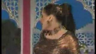 Pakistani Nargis Mujra width=