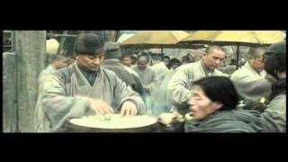 getlinkyoutube.com-劉德華 - 悟 MV