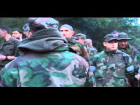 Relacja z Combat Alert 2011