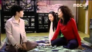 getlinkyoutube.com-Sad The Love Story.E02. قصة حب حزينه الحلقه 2 مترجم