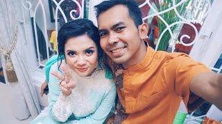 getlinkyoutube.com-Tasyakuran 4 Bulan Kandungan Indri