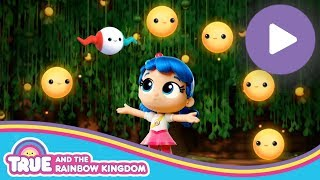 True Wishes Game Demo 🌈  True and the Rainbow Kingdom - Let's Play!