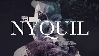 Future Type Beat - NyQuil (Prod by Kid Jimi)