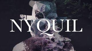 getlinkyoutube.com-Future Type Beat - NyQuil (Prod by Kid Jimi)