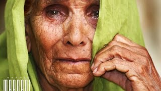 heart touching video in urdu most emotional video every human must watch sad story
