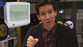 getlinkyoutube.com-Howard Stern Sal N Richard Prank Calls 5! just the pranks!!!!