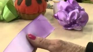 getlinkyoutube.com-Programa Arte Brasil - Caixa com Bordado Rosa - Zilda Mateus