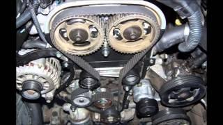 getlinkyoutube.com-las 5 Repaciones Mas  COSTOSAS de un carro que debes evitar