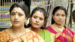 getlinkyoutube.com-Priyamanaval Episode 20, 11/02/15