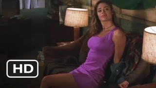 getlinkyoutube.com-The World is Not Enough Movie CLIP - Helicopter Saw (1999) HD