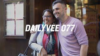 CEE PEE GEE'N | DailyVee 077