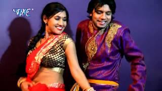 getlinkyoutube.com-कसइया कसईली जोबनवा - PK Sut Jata || Neelkamal Singh || Bhojpuri Hot Song 2016
