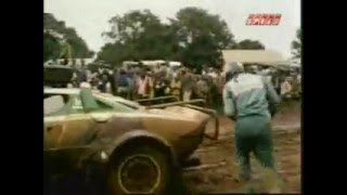getlinkyoutube.com-1977 East African Safari Rally