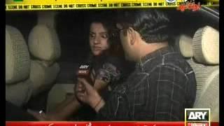 getlinkyoutube.com-Jurm bolta hai Lahore jisam froshi..