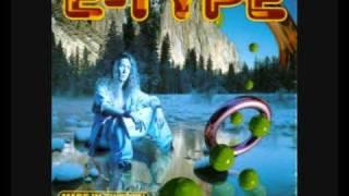 getlinkyoutube.com-E-Type - Will I See You Again? (with lyrics)