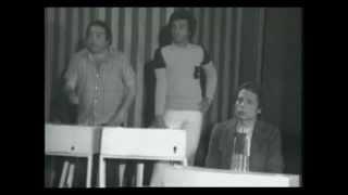 getlinkyoutube.com-مدرسة المشاغبين ماهو المنطق  عادل امام سعيد صالح