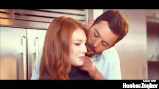 getlinkyoutube.com-Ömer Defne // Crazy in Love♡