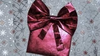 getlinkyoutube.com-Geschenke einpacken