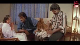 getlinkyoutube.com-Malayalam Full Movie Excuse Me Ethu Collegila   Kalabhavan Mani Malayalam Comedy Film