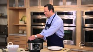 getlinkyoutube.com-How to Use a Pressure Cooker