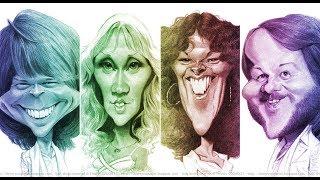 getlinkyoutube.com-ABBA CD ENTERO 20 TEMAS ABBAMANIA GREATESTHITS