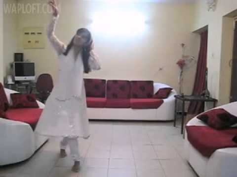 Titli Dance Local Girlwapking cc