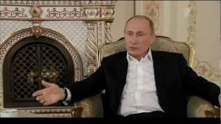 getlinkyoutube.com-Ужас!!! Путин разваливает Россию? Или....(СМОТРЕТЬ ВСЕМ) 2