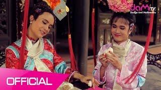 getlinkyoutube.com-DAMtv - Chầu Hoan Cua Chống (Hoàn Châu Công Chúa Parody) - OFFICIAL