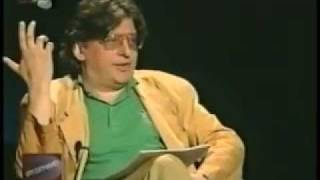 Milan Vidojevic - tako je govorio nekada