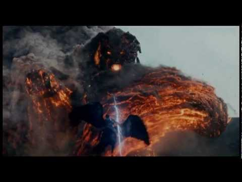 Wrath of the Titans - TV Spot 6