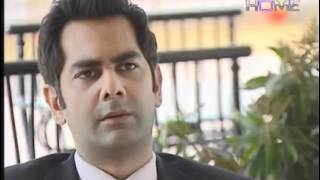 Drama Kaash Episode Of 13 June 2012
