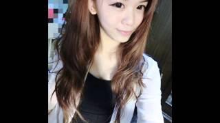 getlinkyoutube.com-DJ Sunny - 女神也想嗨 2015全英文(禹晞專屬)