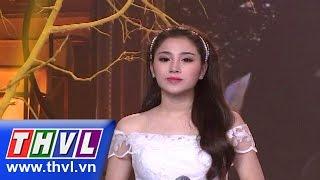 getlinkyoutube.com-THVL | Solo cùng Bolero 2015 – Tập 13: Đừng nhắc chuyện lòng – Trần Thị Tố My