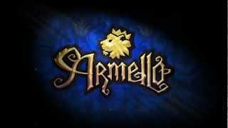 【動物王國的奇幻傳說 Armello】【Yao】