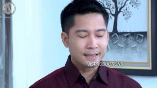 getlinkyoutube.com-Aku Bukan Anak Haram Eps 32 Part 4 - Official ASProduction