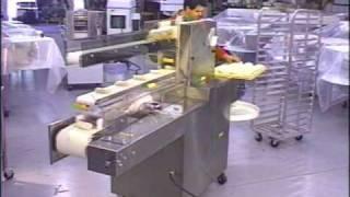 getlinkyoutube.com-Excellent Bakery Equipment Co