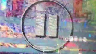 getlinkyoutube.com-パチンコ 1月15日の大当たり集!新台CRルパン三世 lupin the end 鬼武者 Pフラッシュ 新台 実践 激アツ 平和 サミー