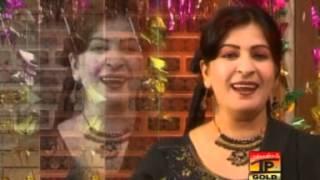 Anmol Siyal And Chanda SiyalMain Sehra Teda Gawan Vey