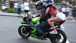 getlinkyoutube.com-Motos esportivas acelerando em Curitiba - Parte 41