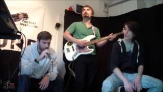 The Probs (Rock- Live Acoustique) @ HQ-Sound