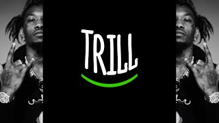 "getlinkyoutube.com-Migos Type Beat 2016 x Young Dolph ""Trill""(Prod. Prodlem)(Instrumental)"