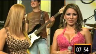 getlinkyoutube.com-DELFIN QUISHPE Y MABELL DE LA ROSA 2DA PARTE