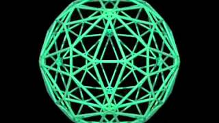 getlinkyoutube.com-4th Dimension explained