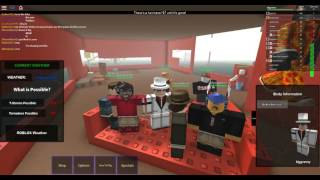 getlinkyoutube.com-[ROBLOX: Tornado Alley 2] - Let's Play w/ Friends Ep1 - 8,000 Players!?