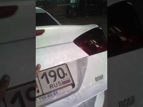 Снятие плафонов крышки багажника форд мондэо