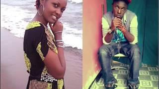 Nyemerera by Alice Keza ft Landry gateka ( Burundi Hit )